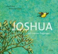 joshua-der-kleine-zugvogel_9783864294624
